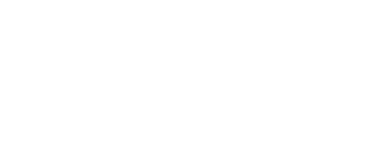 Fosbury - The Innovators Agency