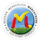 Marchtrenk