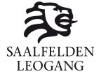 Saalfelden-leogang